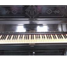 """Пианино """"Пенза"""" в хорошем состоянии - Клавишные инструменты в Краснодарском Крае"""