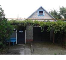 Продажа домовладения от собственника - Дома в Курганинске