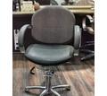 Парикмахерские кресло - Специальная мебель в Белореченске