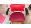 Стулья в хорошем состоянии - Специальная мебель в Белореченске