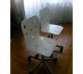 Стулья для школьников - Специальная мебель в Белореченске