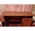 Стол ученический - Специальная мебель в Белореченске