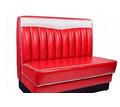Дизайнерский диван для ресторана - Специальная мебель в Белореченске