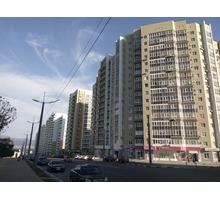 3-комнатная кв. в Новороссийске на квартиру в Москве, рядом с метро. - Обмен жилья в Новороссийске