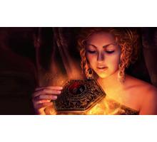 Сниму порчу, сглаз и родовое  приворот отворот гадалка таро ясновидящая - Гадание, магия, астрология в Усть-Лабинске