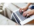 Надомный сотрудник - наборщик текстов, фото — «Реклама Крымска»
