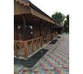 База отдыха Южная Краснодар - Гостиницы, отели, гостевые дома в Краснодаре