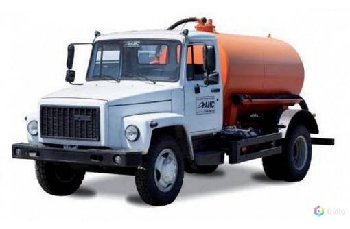 Откачка септиков выгребных ям и прочих систем канализации работаем по Армавиру и пригородам - Грузовые перевозки в Армавире