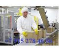 Сортировщик на производство - Логистика, склад, закупки, ВЭД в Сочи