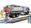 Прочистка канализации 24 часа - Сантехника, канализация, водопровод в Геленджике