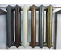 Покраска радиаторов отопления и полотенцесушителей - Газ, отопление в Темрюке