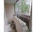 Расширение, присоединение балкона или лоджии - Балконы и лоджии в Краснодарском Крае