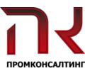 Требуется сверловщик в Ростов на Дону. - Рабочие специальности, производство в Кропоткине