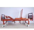 Кровать медицинская YG-6 - Специальная мебель в Белореченске