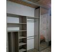 Сборка и ремонт корпусной мебели - Сборка и ремонт мебели в Белореченске