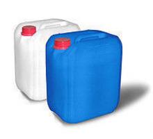 Перекись водорода для бассейна 30%/37%/40%/60% (кан. 10/20/30 л) - Продажа в Краснодарском Крае