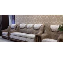 Перетяжка и ремонт мебели - Сборка и ремонт мебели в Краснодарском Крае