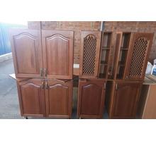 Мебель и интерьер - Сборка и ремонт мебели в Краснодарском Крае