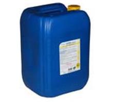 140 Гидрохим кан.22 кг. основное вещество 38%,связывание остаточного кислорода - Продажа в Новороссийске