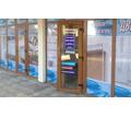 Перегородки, раздвижные конструкции SLIDORS - Двери межкомнатные, перегородки в Геленджике