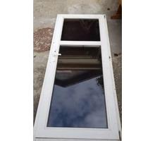 Пластиковая дверь, межкомнатная - Двери межкомнатные, перегородки в Геленджике