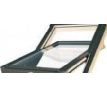 Окна мансардные Факро в Геленджике - Окна в Геленджике