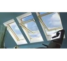 Мансардные окна Fakro, продам - Окна в Геленджике