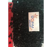 207 А Chorcab меш.35кг.фр6х12 активированный уголь кокосовый - Продажа в Новороссийске