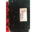 207 А Chorcab меш.35кг.фр6х12 активированный уголь кокосовый - Продажа в Краснодарском Крае