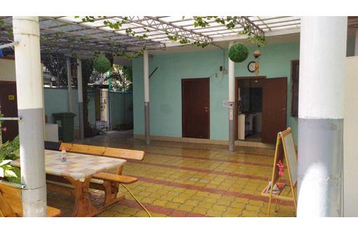Комната около моря длительно - Аренда комнат в Адлере
