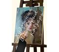 Художник - Портретист, мастер своего дела - Выставки, мероприятия в Сочи