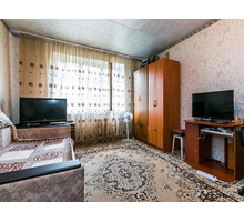 Комната с  отличным ремонтом и собственным санузлом в Черемушках. - Комнаты в Краснодаре