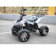 Электроквадроцикл Mytoy 2000B Carbon - Квадроциклы в Краснодарском Крае