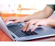 Удалённый работник - наборщик текстов, фото — «Реклама Адлера»