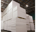 Пенопласт от производителя - Прочие строительные материалы в Тихорецке