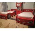 мебель для детской комнаты - Мебель для спальни в Апшеронске