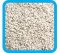 Мраморная крошка 2-3. 2,5-5 - Кирпичи, камни, блоки в Краснодаре