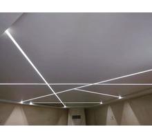 Натяжные потолки и светильники - Натяжные потолки в Краснодаре