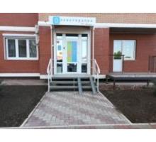 Сдается в аренду кабинет под медицинские услуги - Аренда комнат в Краснодаре