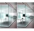 Смарт-пленка с переменной прозрачностью - Дизайн интерьеров в Краснодарском Крае