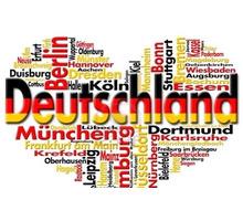 Немецкий язык для детей и взрослых, группы и индив - Языковые школы в Горячем Ключе