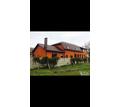 Жилой дом и магазин бизнес - Дома в Тихорецке