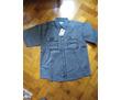 Рубашки с коротким рукавом, фото — «Реклама Сочи»