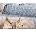 Сетка рабица по акции с доставкой - Металлоконструкции в Анапе