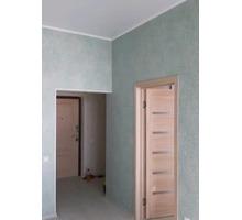 Ремонт и установка дверей, любой сложности, под ключ - Ремонт, установка окон и дверей в Краснодарском Крае