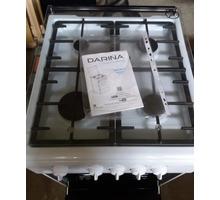 Новая газовая печь Darrina. Доставка - Газ, отопление в Горячем Ключе