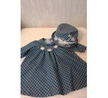 Швея на дому, индивидуальный пошив одежды - Ателье, обувные мастерские, мелкий ремонт в Геленджике