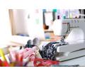 Ремонт одежды, любой сложности - Ателье, обувные мастерские, мелкий ремонт в Краснодарском Крае