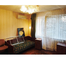 Комната с ремонтом в Черемушках - Комнаты в Краснодаре