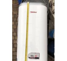 Бойлер(водонагреватель) - Газ, отопление в Горячем Ключе
